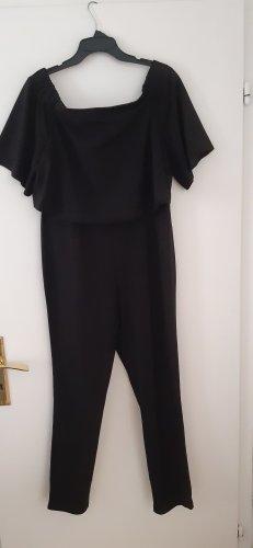 Bonbrix Combinaison noir