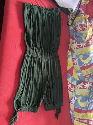 BSB Collection Tuta multicolore