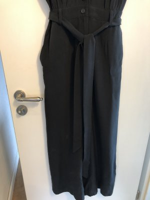 AndOtherStories Suit Trouser black