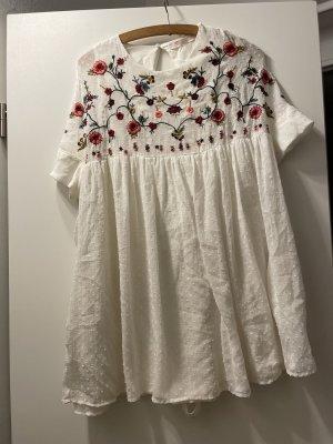 Overallkleid Zara