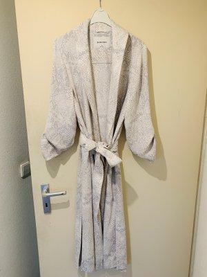 Overcoat/Mantel von Babaton in Schlangenoptik