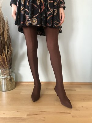 Overknee Sock-Boots SIZE 38