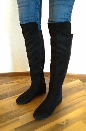 0 64646 00 Heppenheim Boots For Jumex In Biker Stiefel
