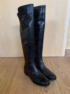 Overknee Stiefel von Andrea Sabatini, Gr. 39