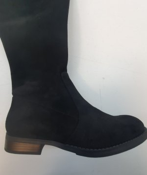 Overknee Stiefel von Buffalo