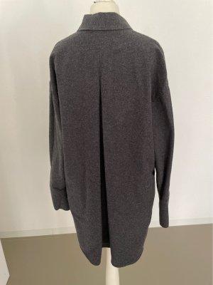 Overshirt/Shacket