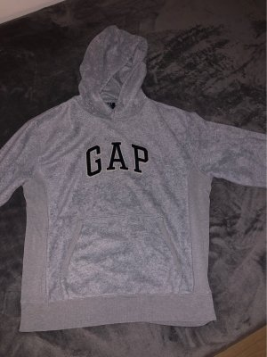 Gap Jersey holgados gris