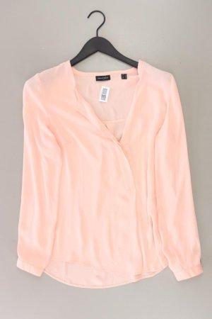 Oversized blouse goud Oranje-licht Oranje-oranje-neonoranje-donker oranje
