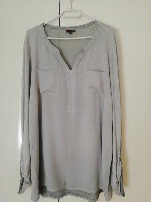 Oversize-Bluse, Street One