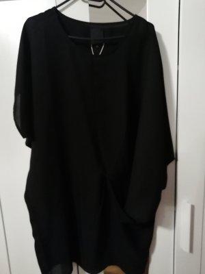Oversize Bluse/Tunika