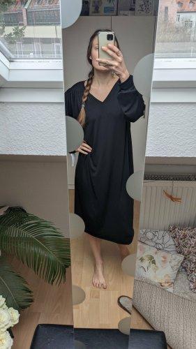 Oversize casual Kleid von Luxzuz