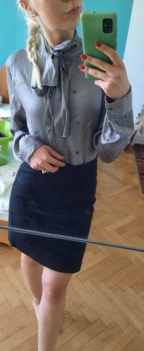 Oversize Dior Bluse (letzter Preis)