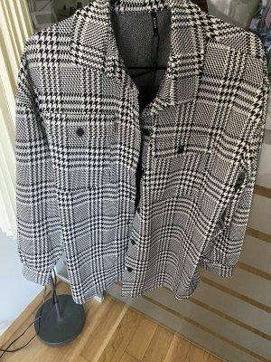 Oversize Hemd von Only neu