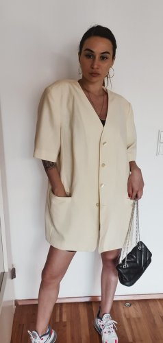 C&A Oversized Jacket gold-colored