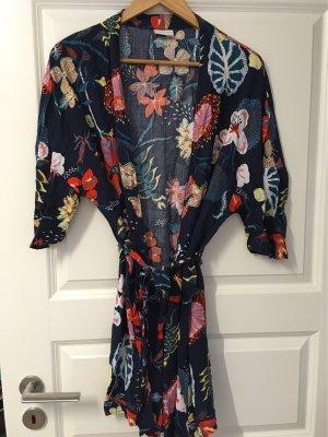 Oversize Kimono Gr 34-42