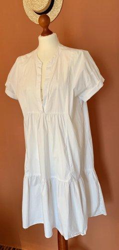 Oversize Kleid/Bluse