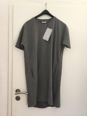 Oversize Kleid von Minimum, neu mit Etikett!