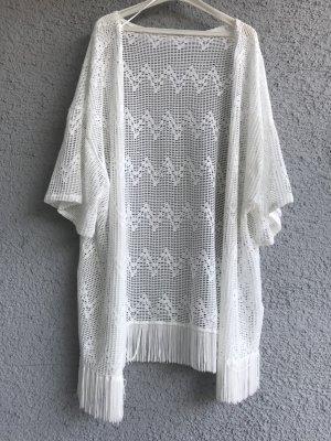 Ropa playera blanco puro-blanco