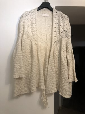Oversize Pullover