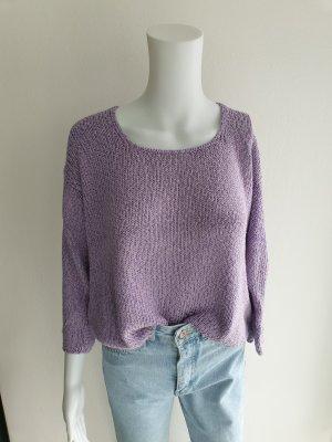 Oversize Pullover Hoodie Pulli Sweater Cardigan Strickjacke mantel jacke trenchcoat True Vintage blazer hemd bluse