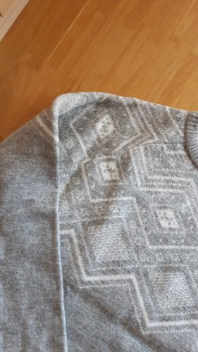 Esmara Norwegian Sweater multicolored polyacrylic