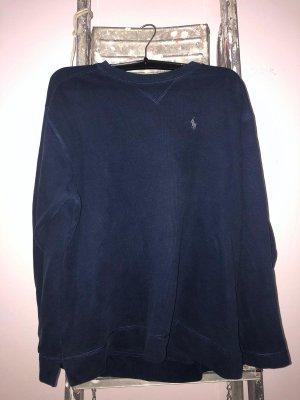 Oversize Pullover Ralph Lauren