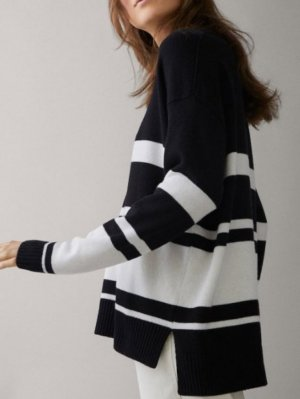 Oversize Pullover S/M
