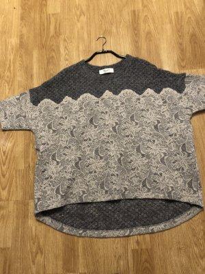 Oversize Pullover von Blumarine , gr.34-36