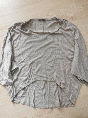 oversize Pullover von Brandy Melville