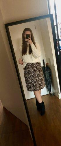 Oversize Pullover von Just Female