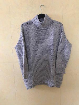 Oversize Pullover von Selected Femme