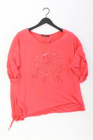 Top extra-large coton