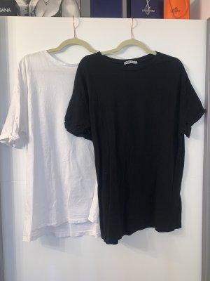 Oversize Shirt M/L