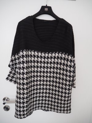 Oversize Shirt RIANI