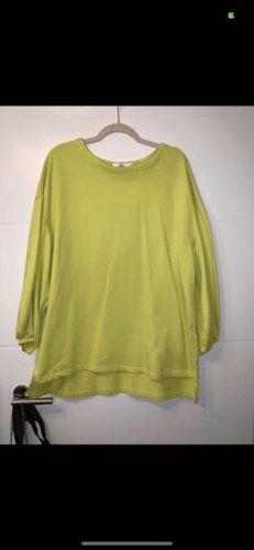 Oversize Sweatshirt gr.L