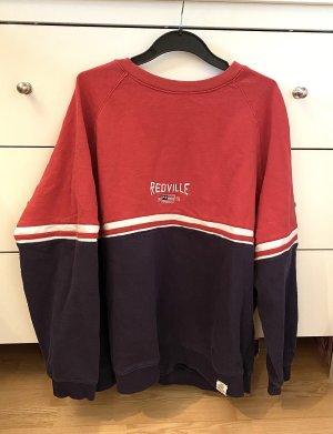 Oversize Sweatshirt von Pull&Bear
