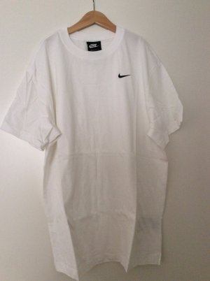 Oversize-T-Shirt Gr. S
