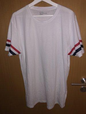 Oversize T-Shirt / T-Shirtkleid