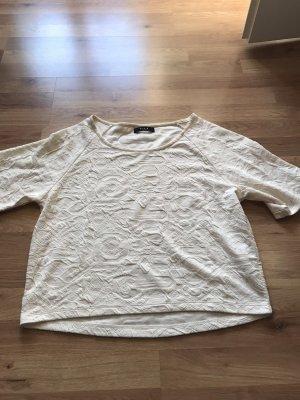 Oversize T-Shirt von Vila in S