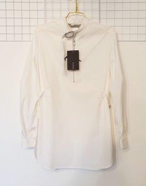 oversized Bluse Hemd von sportmax gr. 38