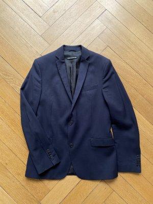 oversized boyfriend-blazer