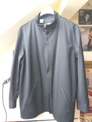 DKNY Chaqueta holgada negro