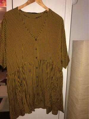 Oversized Kleid