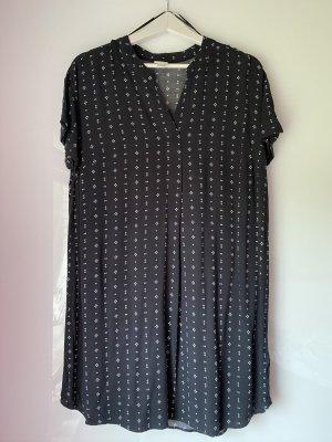Oversized Kleid /Longbluse von H&M