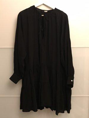 ARKET A Line Dress black