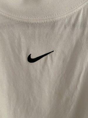 Oversized Nike Tshirt