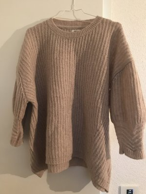 Mexx Knitted Sweater multicolored