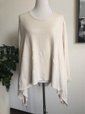 Oversized Pullover  Gr.S/M