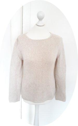 Oversized Pullover, Grobstrick von nice connection