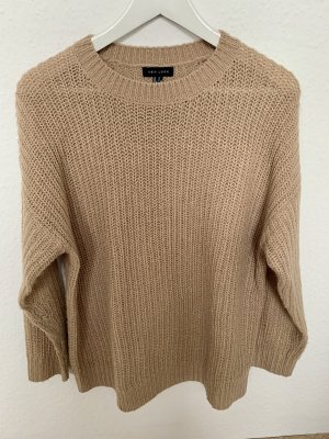 Oversized Pullover NewLook